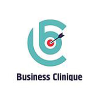 businessclinique